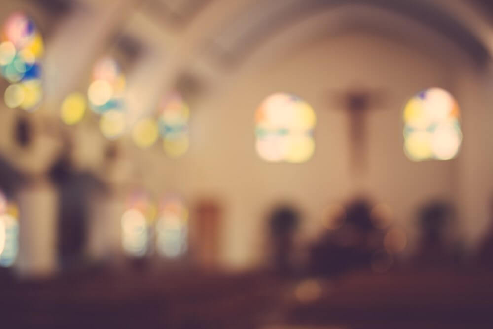 The Greatest Compliment Your Church Could Get