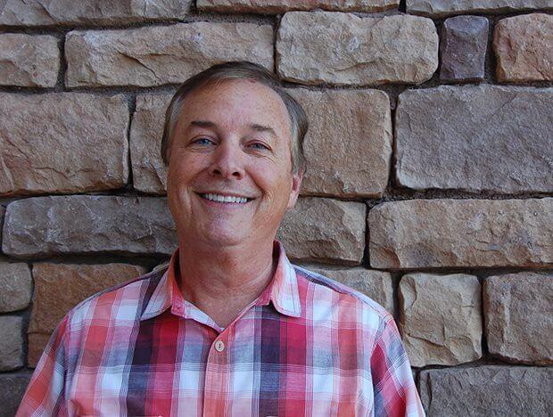 Ron Sylvia