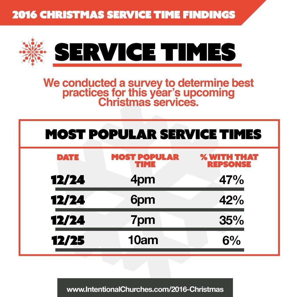 christmas-survey-snowflake-copy
