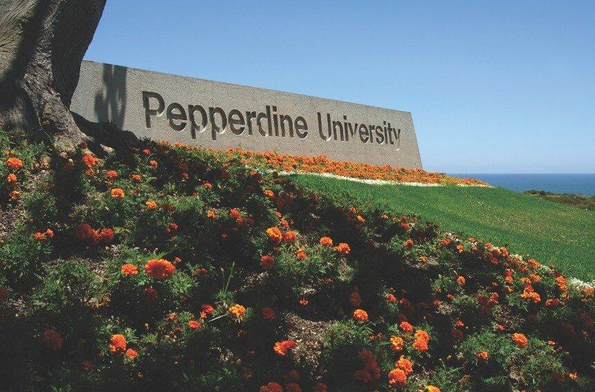 IC + Pepperdine University: eSquared for Church Leaders