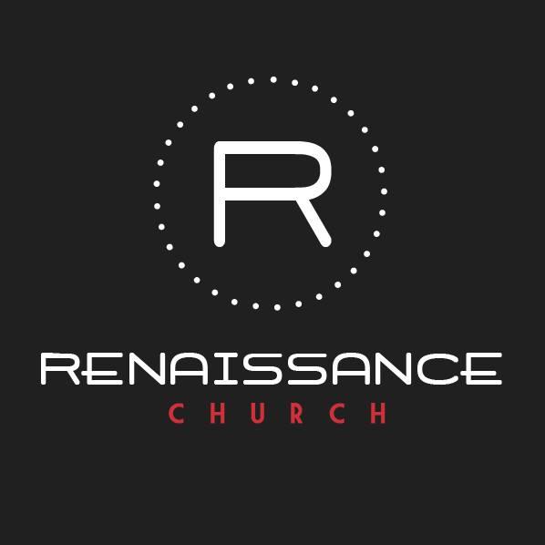 Renaissance Church NY