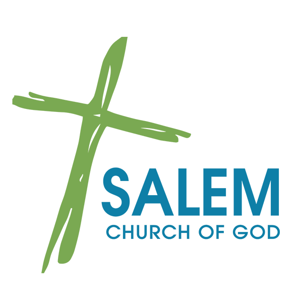 Salem Church of God - OH