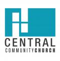 Central Community Canada